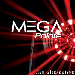 Lite Alternative Expand Inventory of Robe Mega Pointe