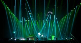 Keane 2012